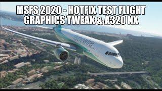 msfs-2020-test-flight-hotfix-sim-update-5-graphics-tweaks-flybywire-a320.jpg