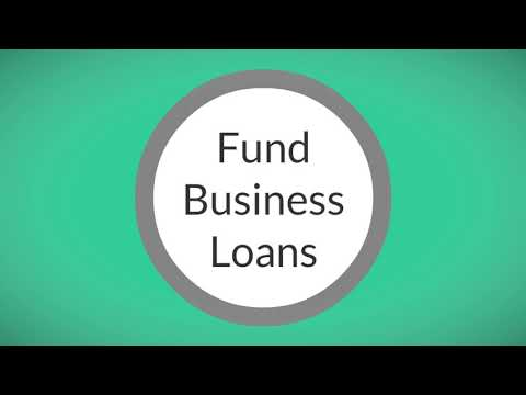 Fund Small Business Loans Pittsburgh PA | 878-999-1145