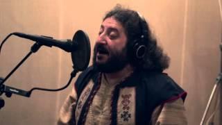 Gata Band - Yar sirun