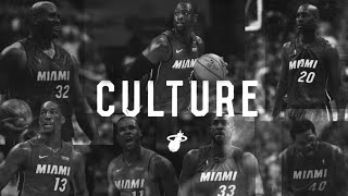 Miami Heat Culture Explained (Part 2)