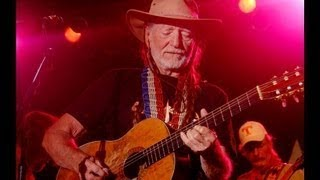 Faded Love - Ray Price and Willie Nelson with lyrics   2017