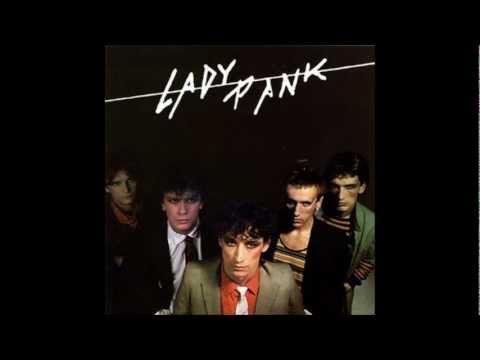 Lady Pank - Kryzysowa Narzeczona