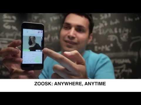 zoosk works 1069 views learn how zoosk works zoosk is the 1 dating app