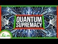 Quantum Supremacy When Will Quantum Computers Be a Thing.720p