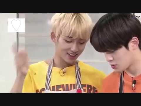 Winwin Funny and Cute Moment NCT Life season 4 mpeg4