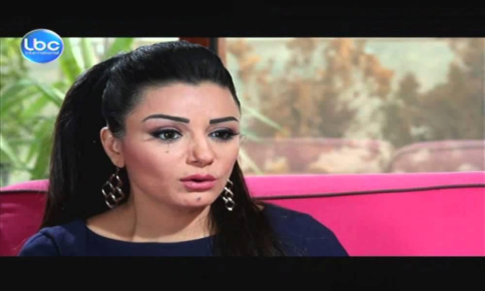 Banat El Aila Mbc Drama Shining Hearts Episode 03 English Dubbed