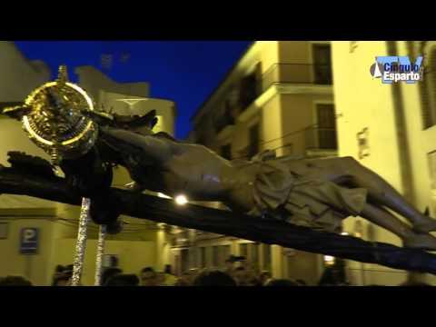 Traslado de la Exaltación a San Román