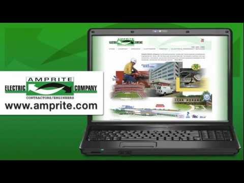 Amprite Carlex Glass Plant _Nashville, TN