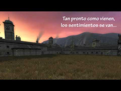 One way Road - Oasis (Subtitulado Español)