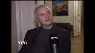 Немецкая тайная дипломатия освободила Ходорковского