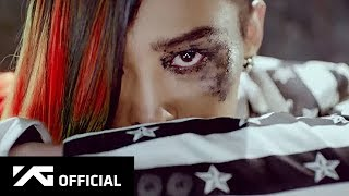 BIGBANG - FANTASTIC BABY M/V - YouTube
