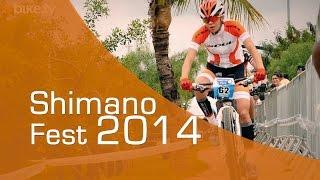 Bikers Rio Pardo | Vídeos | Vídeo: melhores momentos do short track do Shimano Fest
