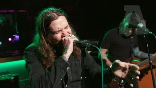 The Devil Wears Prada on Audiotree Live (Full Session)