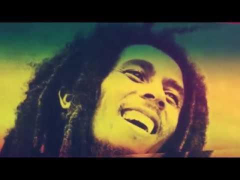 Skip Marley - Life