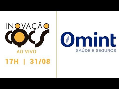 Imagem post: Omint apresenta novidades aos Corretores sobre Seguro de vida
