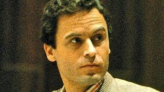 Serial Killers - Ted Bundy - Documentary