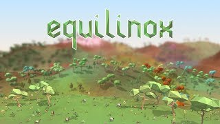 Indie Game Devlog - The Parallax Effect