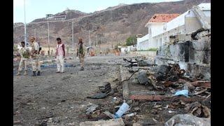 تفجير المنازل.. وسيلة الحوثيين للتهجير القسري     -
