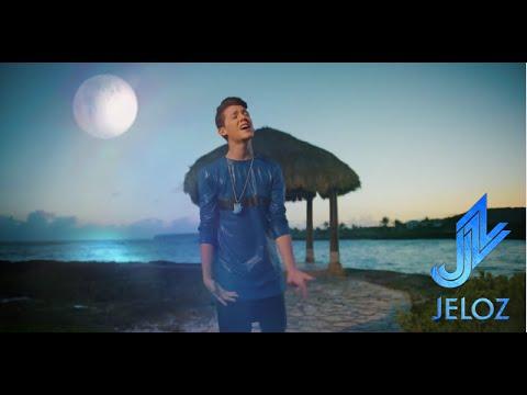 Jeloz - Por Ti [Official Video] l Papá Ala Deriva
