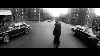 Best of Nas Old School Hip Hop Playlist