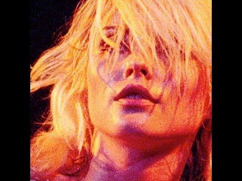 Baixar Blondie - Heroes (David Bowie) 1980