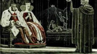 Савва Бродский— Иллюстрации
