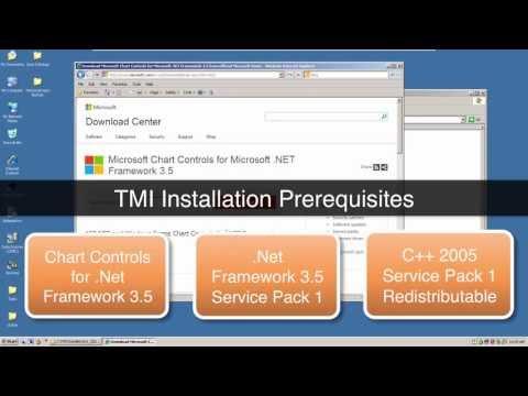 TM1 Version 10.1.1 Installation