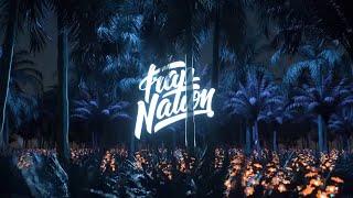 Trap Nation: EDC Festival Party Mix