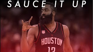 james-harden-mix-%e2%80%9csauce-it-up%e2%80%9d-2017-%e1%b4%b4%e1%b4%b0.jpg