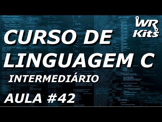 PONTEIROS COMO ARGUMENTOS PARA FUNÇÕES | Linguagem C #042