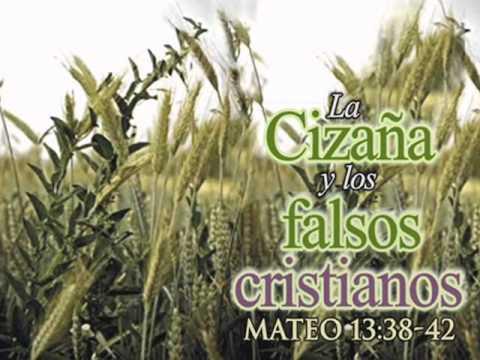 el verdadero cristiano.wmv