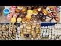 Rs50 Ceramic Pickle Jars & Glass Jars in Hyderabad పచ్చడి జాడీలు Porcelain Jars Wholesale and Retail