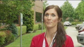 Idaho Woman Spots Suspect After Hearing Amber Alert