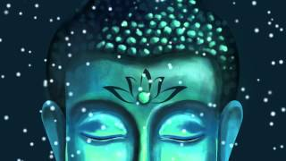 GREATEST BUDDHA MUSIC of All Time - Buddhism Songs   Dharani   Mantra for Buddhist, Sound of Buddha