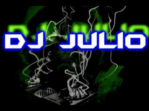 Voces, tips, gingles para dj waldemaro martines totalmente gratis  link activos 2014 By Dj Julio