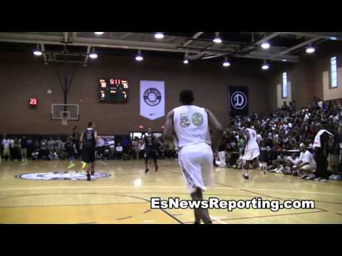 Rapper The Game 5 Vs Nba Star Kevin Durant - Smashpipe Sports