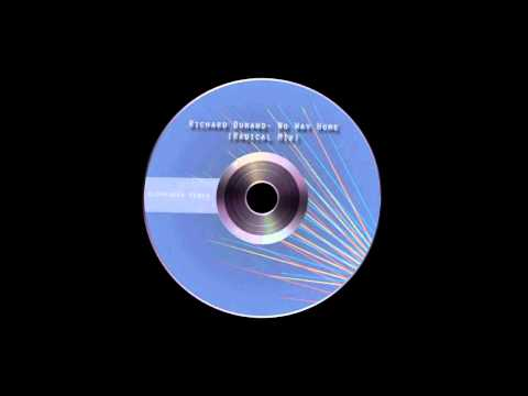 Richard Durand- No Way Home (Radical Mix)
