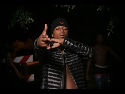 Jacquees & NBA YoungBoy - Before The Fame