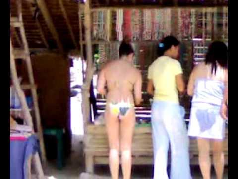 sex video of marian rivera