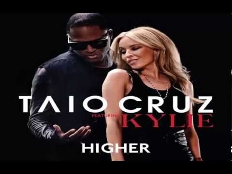 Taio Cruz - Stop Your Hustle - YouTube