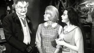 la familia monster en español  - la mudanza de los monster