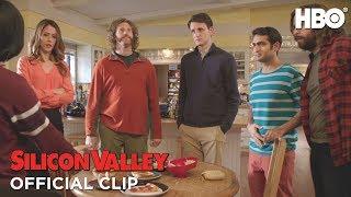 Silicon Valley: Season 4 Episode 4: Not Hotdog (HBO)