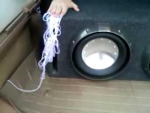 Rockford fosgate t2 12 musica movil musicamoviles rockford fosgate t2 12 inch sciox Gallery
