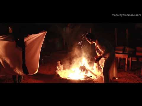 Lee Fry Music - Lee Fry Music -La Nahkum-