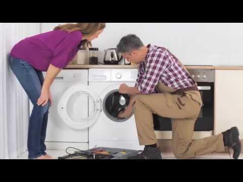 ASAP Appliance Repair of San Francisco-(415) 200-3839