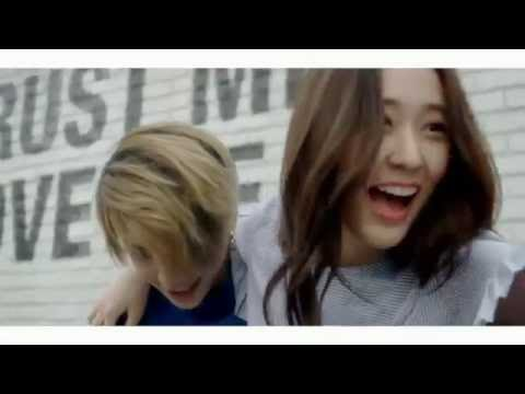 KRYBER CALL_DARLING [MOMENT] VER.EASYLISTENING (EN/TH)