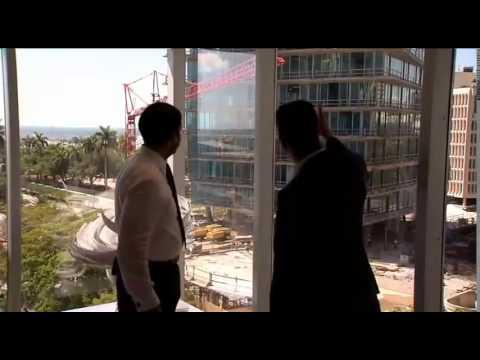 La Nueva Burbuja: Telemundo 51