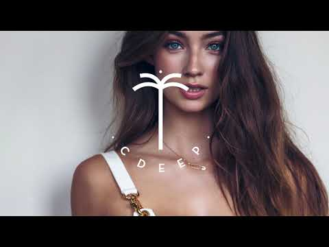 Vanotek - Love Is Gone (Creative Ades Remix)