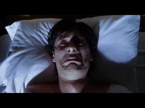 Baixar Requiem For A Dream Ending Scene HD