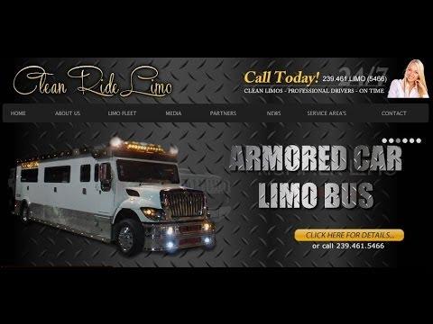 bullet proof hummer autos post. Black Bedroom Furniture Sets. Home Design Ideas